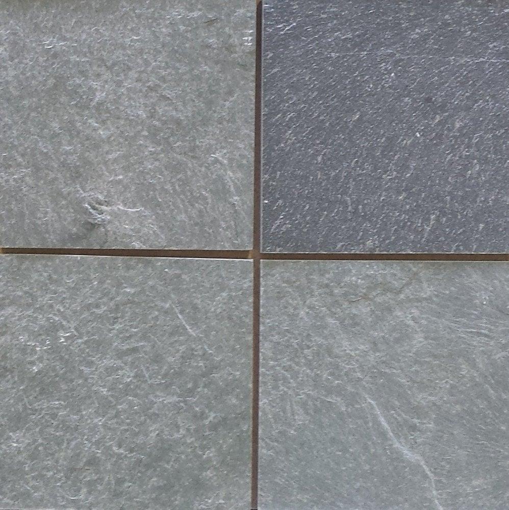 Stone tile shoppe inc strata green slate tile strata green 12 v1509432582stratagreennaturalcleftdca39c87ec744ab1be3aaf40024269b45a3bffd1d7d98 dailygadgetfo Gallery