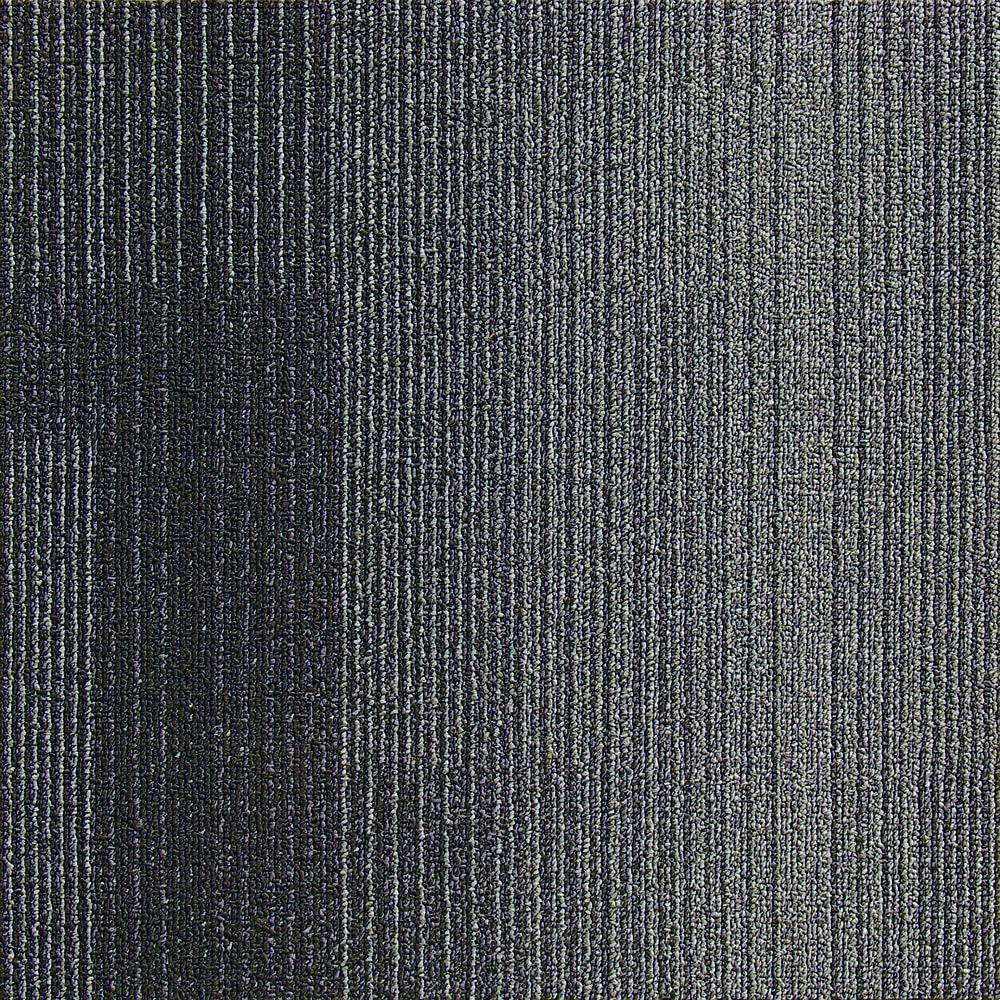 dimension_78110220_composite_5ad641359b164