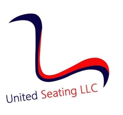 United Seating