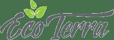 Eco Terra Beds