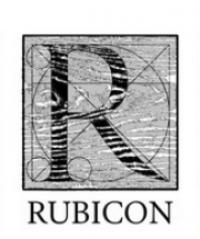 Rubicon Hardwoods