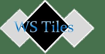 WS Tiles