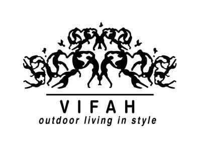 Vifah