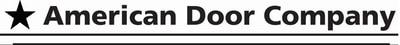 American Door Company