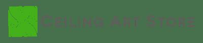 Ceiling Art Store