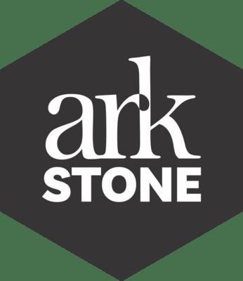 Ark Stone