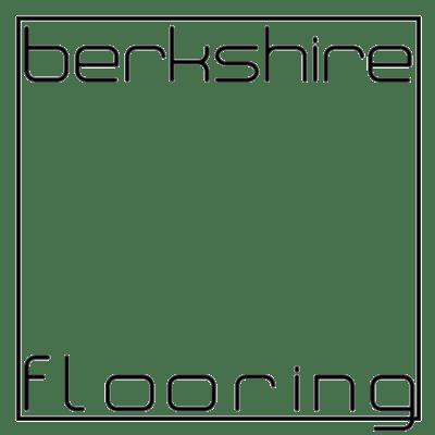 Berkshire Flooring