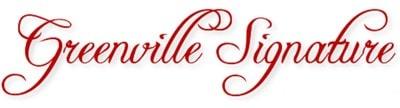 Greenville Signature