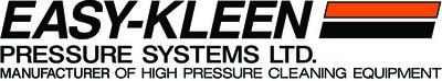 Easy Kleen Pressure Systems Ltd.