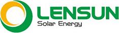 LenSun Solar Energy