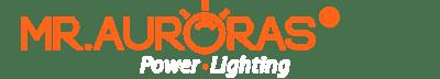 Auroras Lighting Solutions