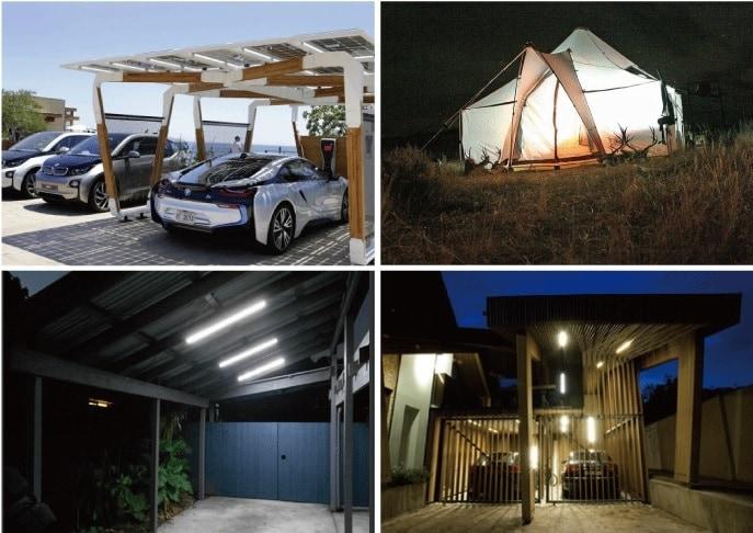 thesolpatch_com_auroras_solar_tent_carport_collage_59921442e1ce8