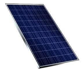 thesolpatch_com_energy_america_tahira_ea300w_340w_8d_599d43e11656c