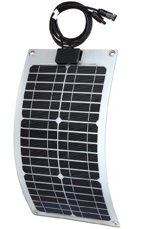 thesolpatch_com_ls_20fx1_flexible_solar_panel_20_watts_595680dba27ad