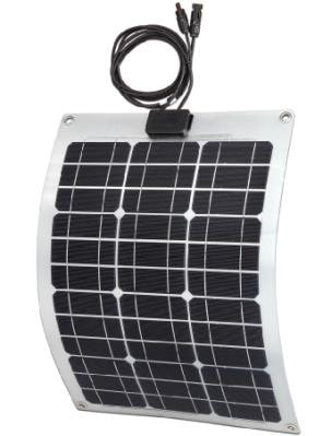 thesolpatch_com_ls_50fx1_flexible_solar_panel_50_watts_595680ed28463