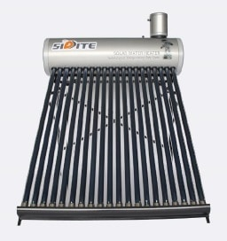 thesolpatch_com_solar_hot_water_heater_sidite_sd_t_10_36_a_599fe5e966025