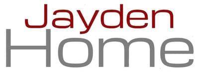 Jayden Home