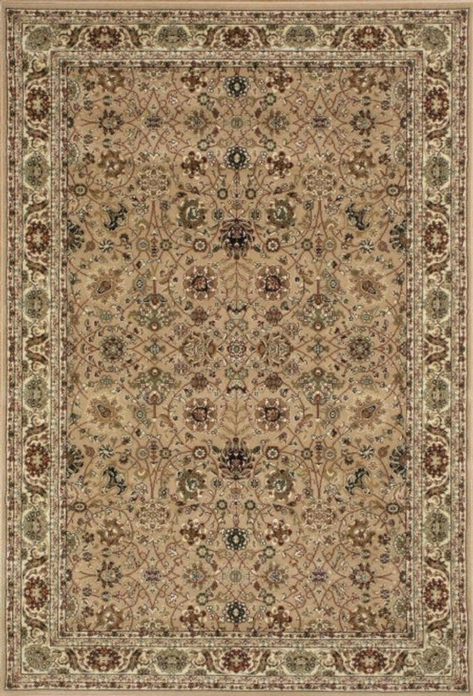 1332_ber_new_20vision_beige_ivory_5966bb6be6cf3