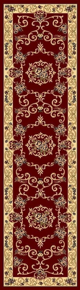 207_chr_new_20vision_red_ivory_2_5966bcdf57c62