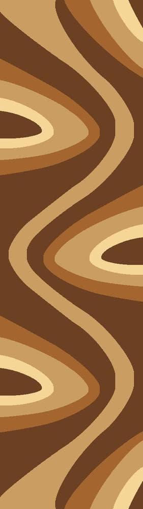 2368_brn_torino_brown_brown_2_596664e6ace55