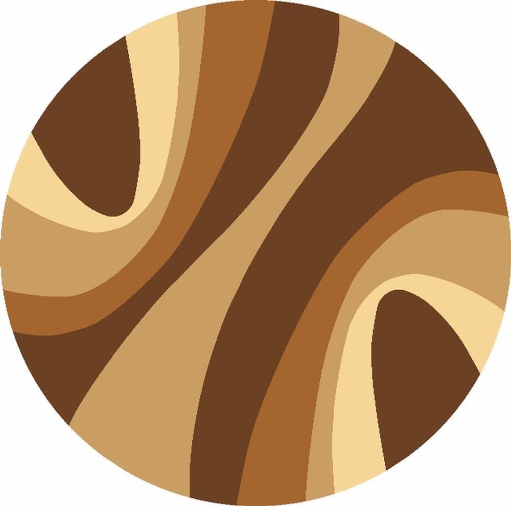 2368_brn_torino_brown_brown_3_596664f102060