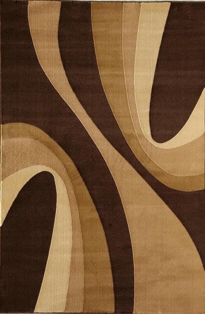 2368_brn_torino_brown_brown_596664e060df6