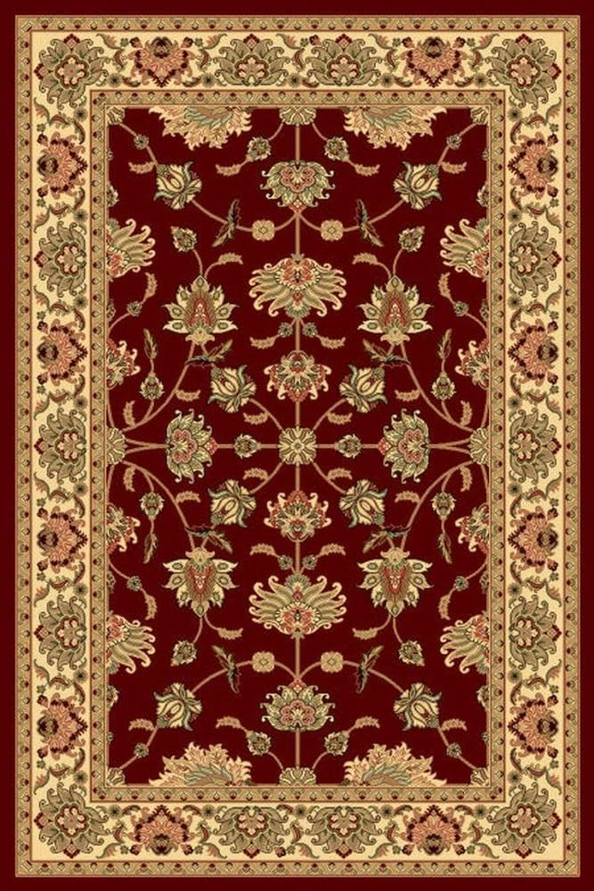 342_chr_new_20vision_red_cream_5966bd6257389