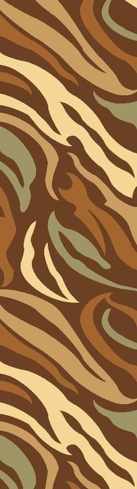 3862_brn_torino_brown_brown_2_59666563831f2