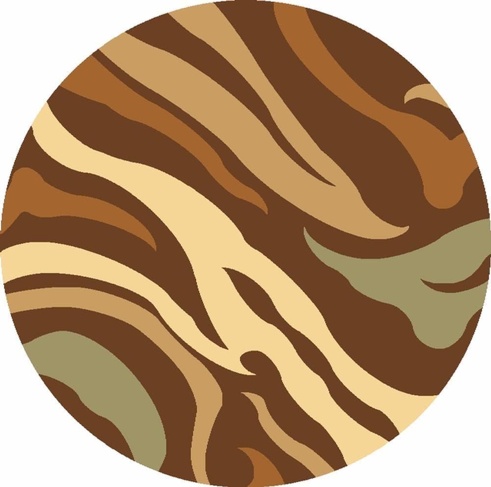 3862_brn_torino_brown_brown_3_5966656d74a21