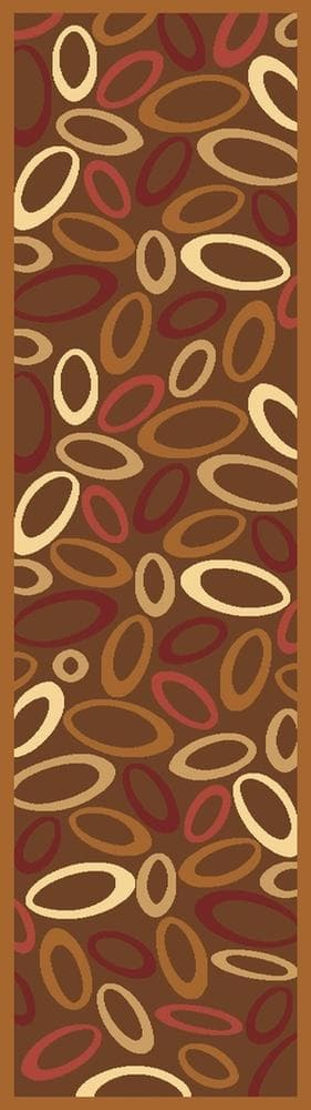 3872_brn_torino_brown_brown_2_5966663663bfd
