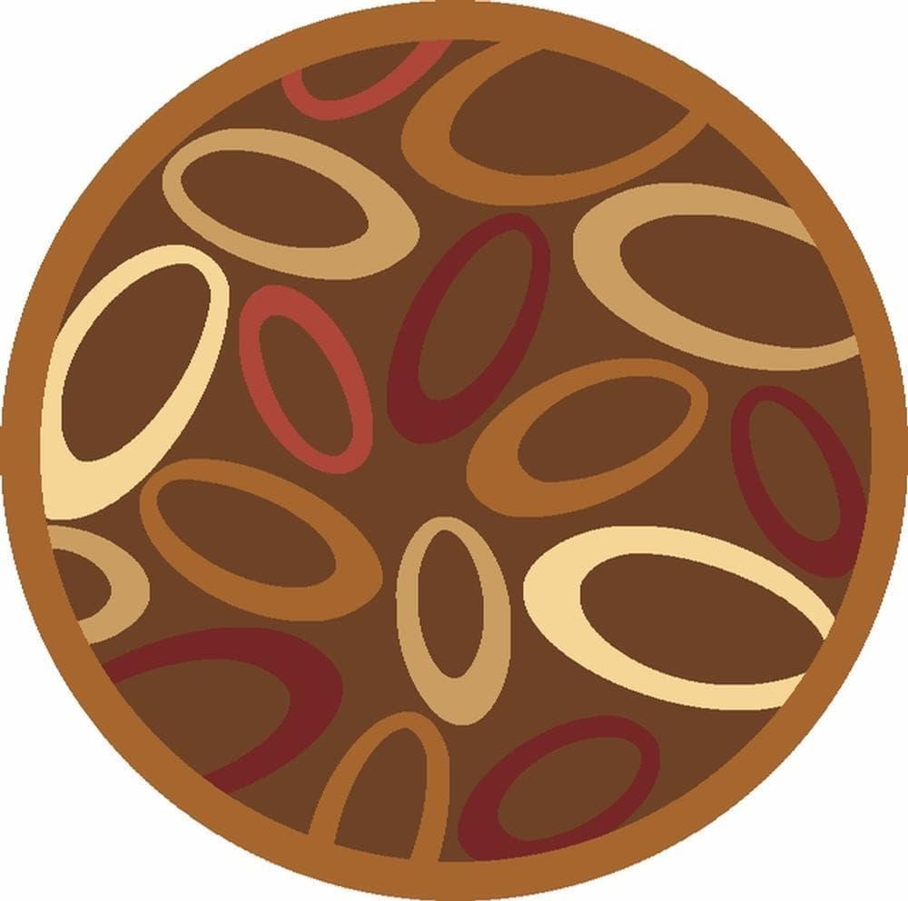 3872_brn_torino_brown_brown_3_59666640c0cf8