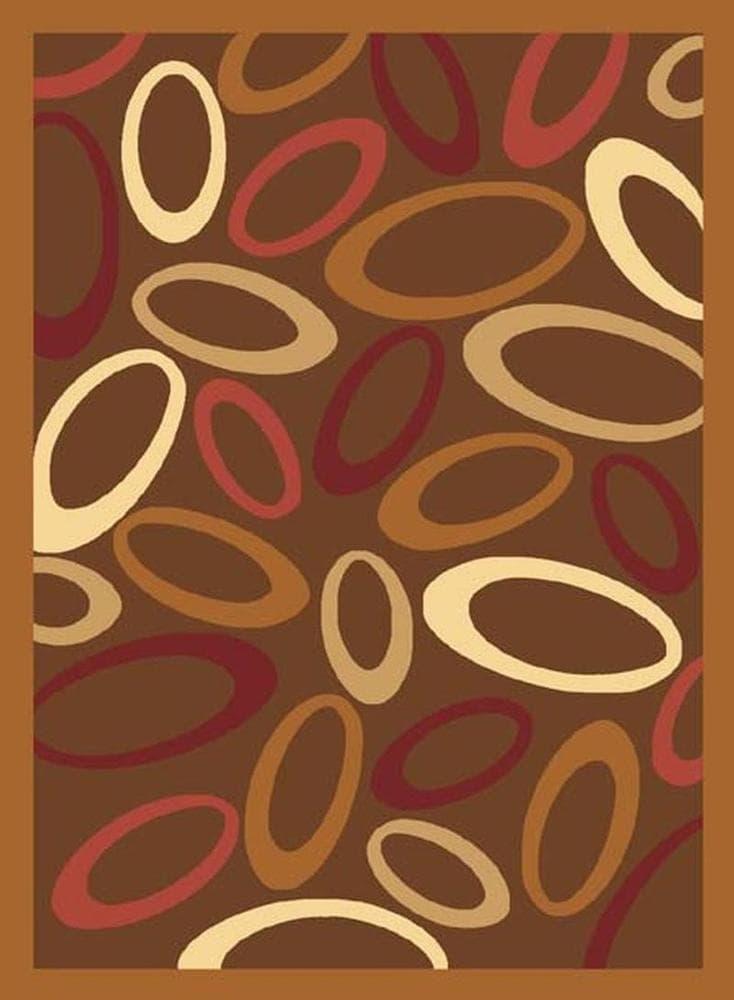 3872_brn_torino_brown_brown_596666306680b