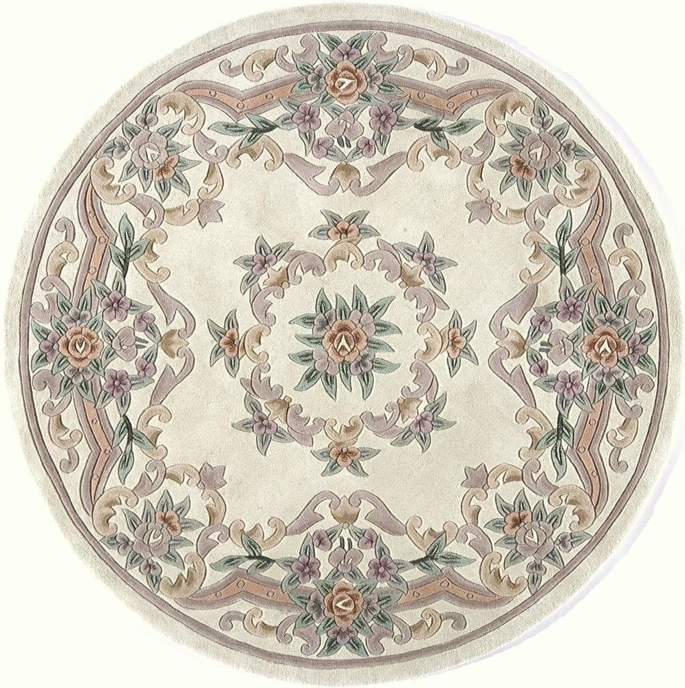510_201_new_20aubusson_ivory_ivory_3_5966bad59f3a5