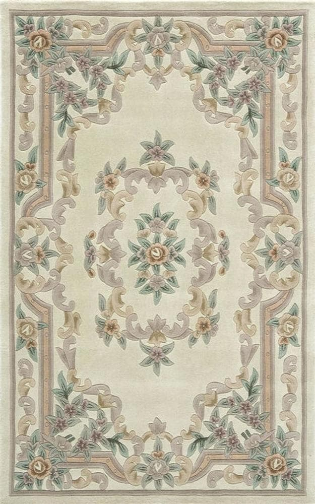 510_201_new_20aubusson_ivory_ivory_5966baccb6846