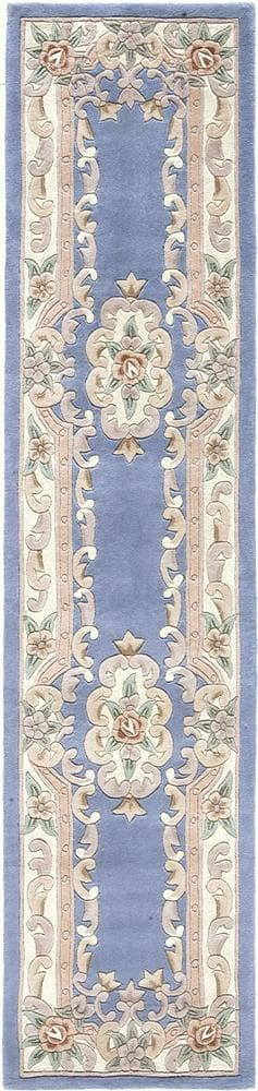 510_208_new_20aubusson_light_20blue_ivory_2_5966bae4874ab