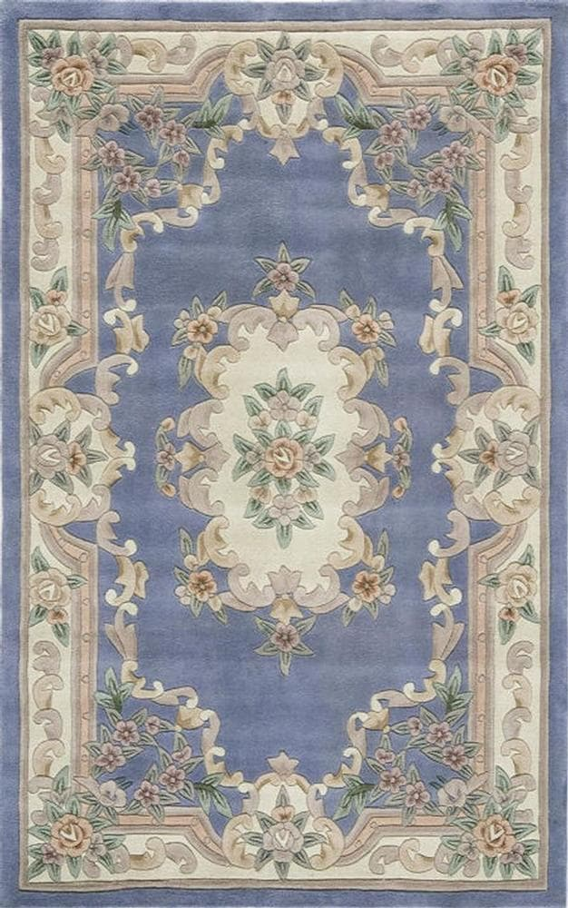 510_208_new_20aubusson_light_20blue_ivory_5966bade6282c