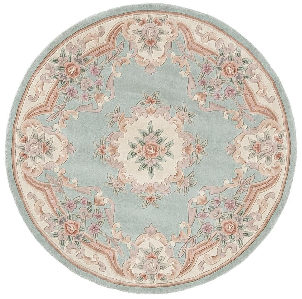 510_292_new_20aubusson_light_20green_ivory_3_5966bb0d78ce5