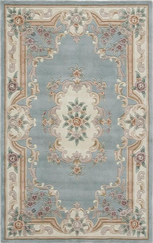 510_292_new_20aubusson_light_20green_ivory_5966bafa8fdec