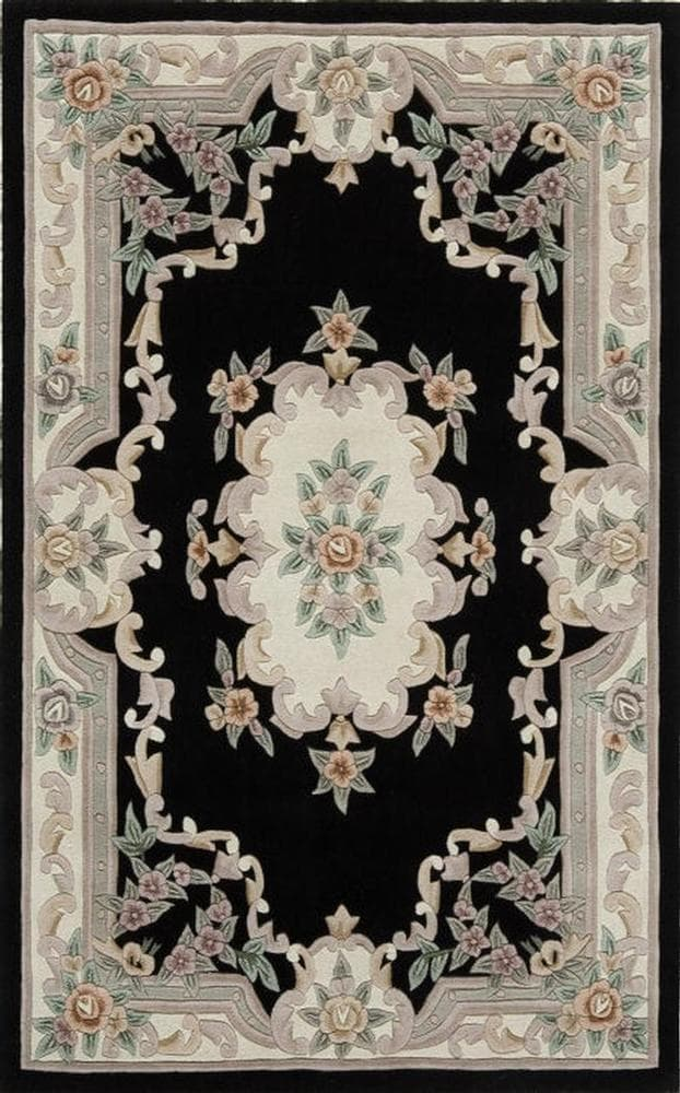 510_320_new_20aubusson_black_ivory_5966bb173fce2
