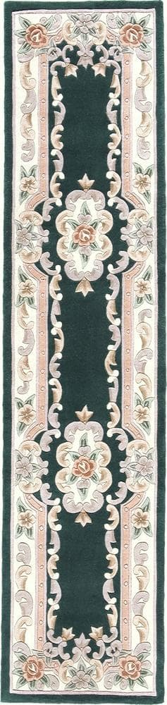 510_361_new_20aubusson_emerald_ivory_2_5966bb3967163