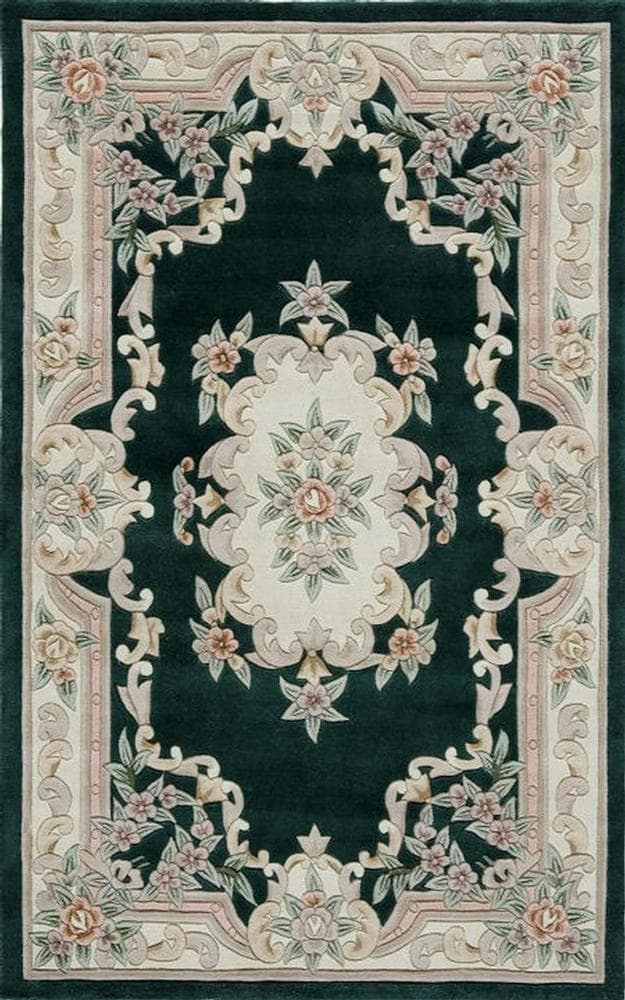 510_361_new_20aubusson_emerald_ivory_5966bb338361f