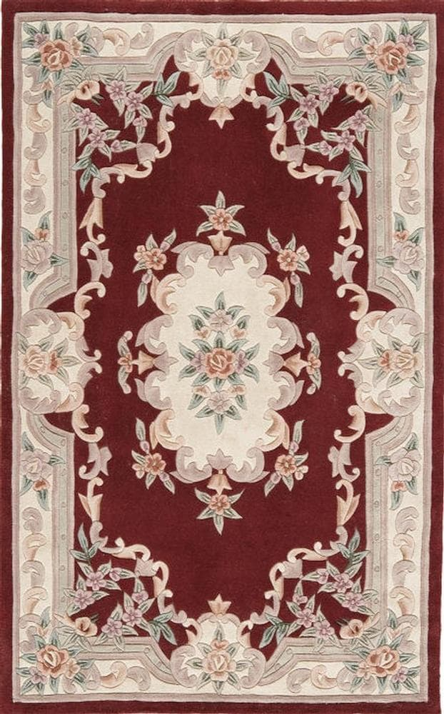 510_379_new_20aubusson_burgundy_ivory_5966bb4f2e56b