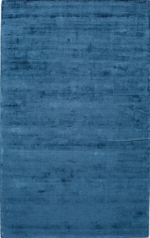 6230b_kendall_blue_blue_59665bc4ed7fd