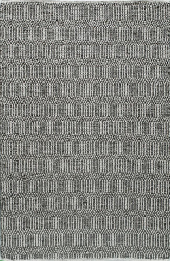 6235c_emerson_gray_gray_596658b19b167