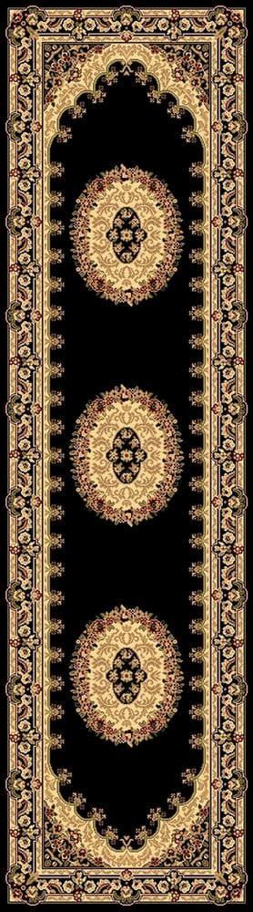 807_blk_new_20vision_black_black_2_5966bda921061