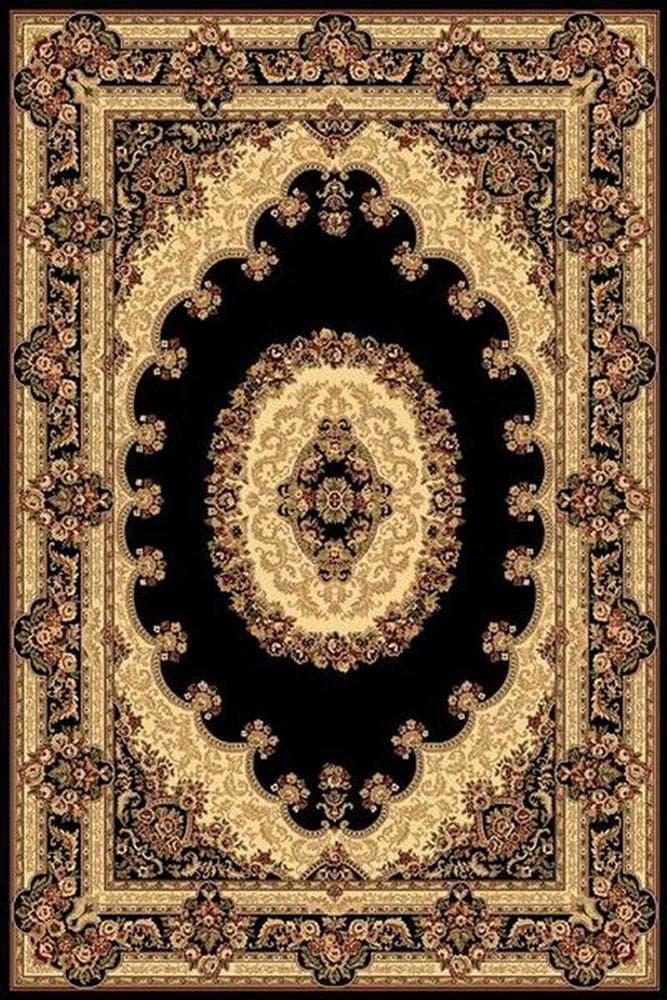 807_blk_new_20vision_black_black_5966bdaf7e6ad