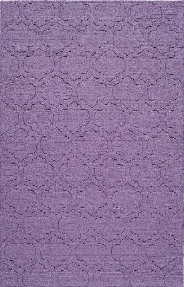 8120a_spectra_lilac_lilac_5966637235f97