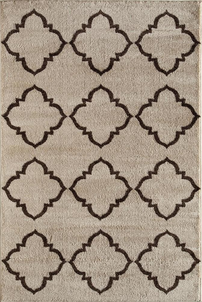 8495b_hudson_cream_brown_59665b55d2842