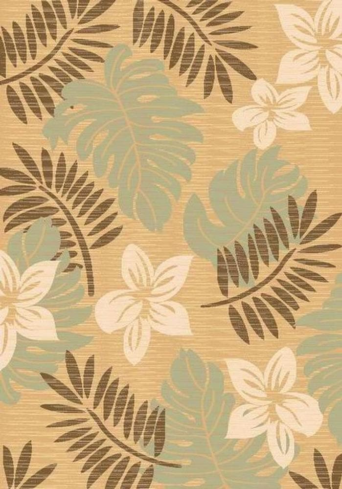 8861a_tropics_cream_brown_596666b690e08