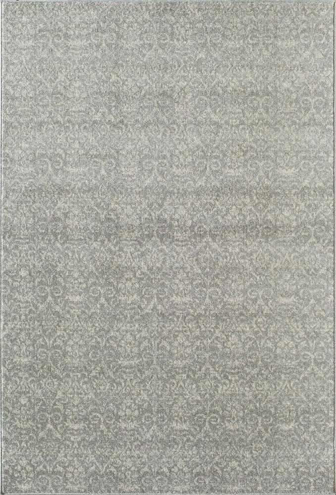 9286b_carmen_gray_gray_59665682e4e23
